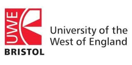 University of the West of England (UK)